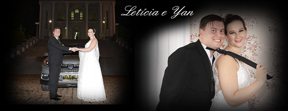slide-leticia-e-yan