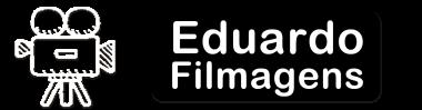 Eduardo Filmagens