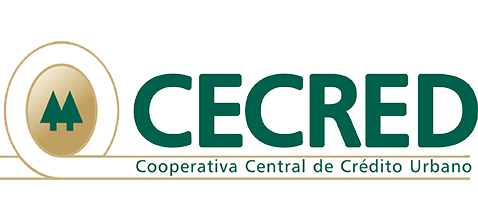 Cecred
