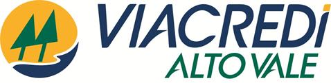 Logo Viacredi Alto Vale