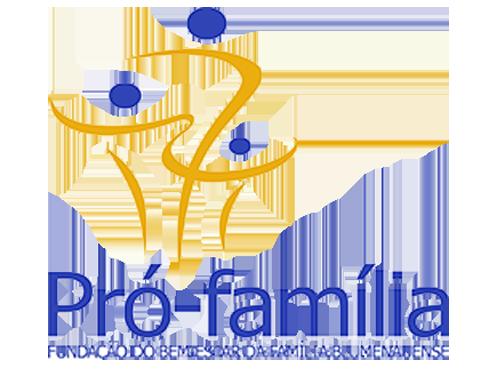 Pró-Família